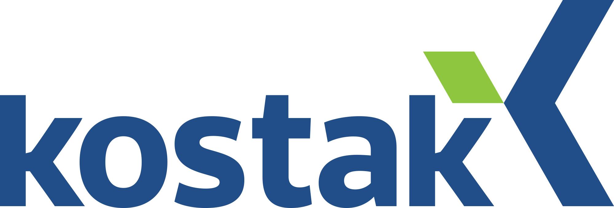 prenos logotipa družbe